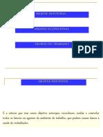 6_ets_toxicologia_conceitos e Aplicação Na Indústria