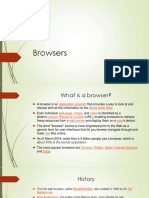 Browsers.pptx