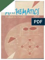 math-12-part-2-90.pdf