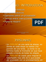 01 PIPELINING INTRODUCCION - PUJ.ppt
