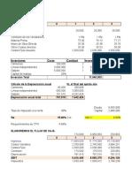 Solucion Practica Dirigida 2 Semana 3-FCFinanciero