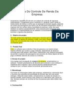 Melhoria Do Controle De Renda Da Empresa.docx