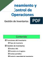 Gestion-de-Inventarios.ppt
