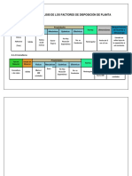 metodo parte 2 imprimir .pdf