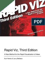 Rapid_Viz,_3rd_Edition_-_A_New_Method_for_the_Rapid_Visualitzation_of_Ideas.pdf
