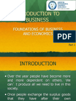 Introduction to Business-ch1-Foundations of Business Economics