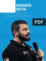 elaborando-uma-dieta.pdf