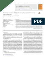 journal of molecular liquids