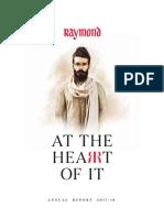 Raymond_AR_Deluxe_.pdf