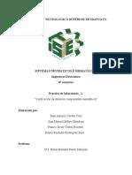 Practica 2 Neumatica_Contador.pdf