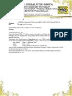 [EDIT] Surat Peminjaman Gedung Upgrading