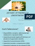 Coltivare l'attenzione e la concentrazione.pdf