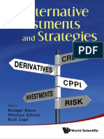 Alternative Investment and strategics.pdf