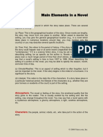 MainElementsNovel.pdf