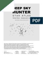 Deep-Sky-Hunter-atlas-full.pdf