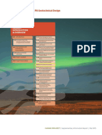 A.04I_Open_Pit_Geotechnical_Design.pdf