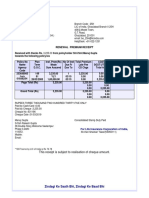 PrmPayRcpt-10738395