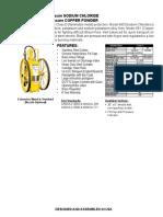 D. pdf