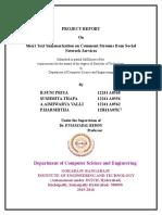 Final-Document.doc