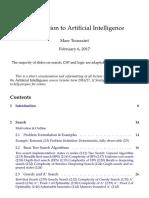 Lecture-AI.pdf