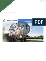 Support de cours 9001-2015.pdf