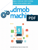 AdMob_Machine.pdf