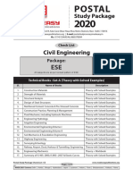 4vcfile_1.CE_ESE.pdf