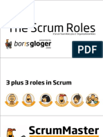 thescrumroles-scrumlies2009-090301055649-phpapp02