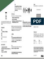 DWA-121_QIG_1.00_EN.PDF