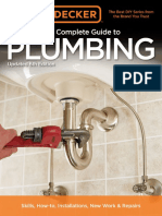 [Coll.]_The_complete_guide_to_plumbing___current_w(z-lib.org).pdf