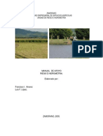 Manual Riego a PDF
