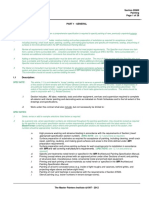 fullspecREV.pdf