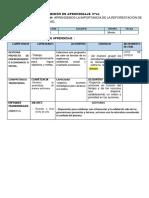 SESION DE EPT_2° - EIB