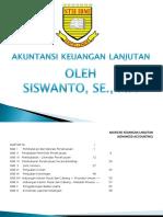 AKL.pptx