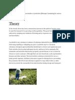 fertilizers.pdf