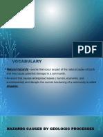 11.-Geologic-Hazards.ppt