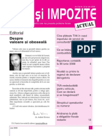 Taxe si impozite IUL 2009.pdf