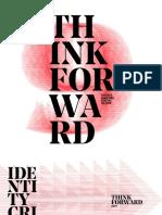 WAS_ThinkForward_2019_spread.pdf