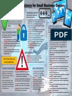 SmallBusCompliancePoster.pdf