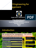 Ecological Engineering for Pest Management.pptx