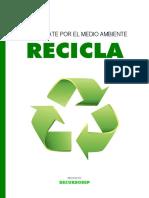 reciclaje-completo.pdf