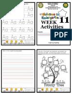Workbook-Week-11-Activities1.docx