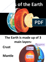 2. LAYERS OF THE EARTH.pptx