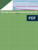 afficheIllustrtator.pdf