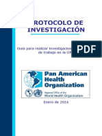 Investigation-Protocol-January-2016-Spanish.pdf
