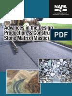 SR223_Advances_Design_Production_Construction_of_SMA.pdf
