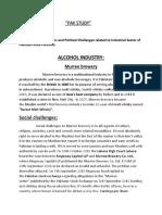 Pak Study Project