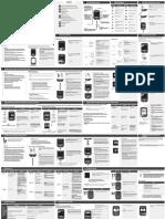 manual_optium_neo.pdf