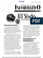 3809p.pdf