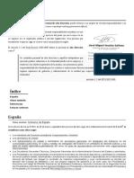 Alto_cargo.pdf